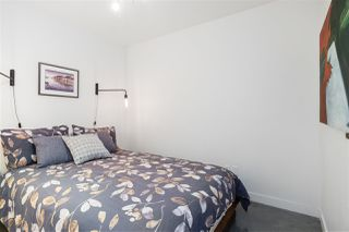 "Photo 10: 203 256 E 2ND Avenue in Vancouver: Mount Pleasant VE Condo for sale in ""JACOBSEN"" (Vancouver East)  : MLS®# R2481756"