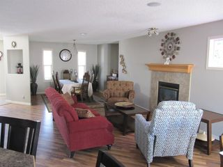 Photo 11: 112 MCDOUGALL Place: Langdon Detached for sale : MLS®# A1023577