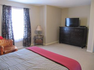 Photo 22: 112 MCDOUGALL Place: Langdon Detached for sale : MLS®# A1023577