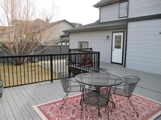 Photo 31: 112 MCDOUGALL Place: Langdon Detached for sale : MLS®# A1023577