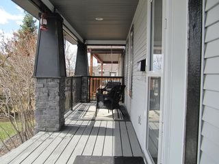 Photo 3: 112 MCDOUGALL Place: Langdon Detached for sale : MLS®# A1023577