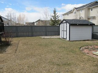 Photo 35: 112 MCDOUGALL Place: Langdon Detached for sale : MLS®# A1023577