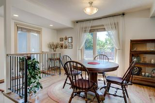 Photo 13: 16 WALNUT Drive SW in Calgary: Wildwood Detached for sale : MLS®# A1022816
