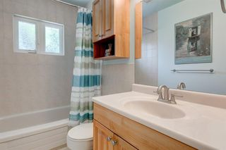 Photo 15: 16 WALNUT Drive SW in Calgary: Wildwood Detached for sale : MLS®# A1022816