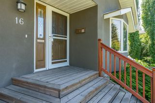 Photo 2: 16 WALNUT Drive SW in Calgary: Wildwood Detached for sale : MLS®# A1022816