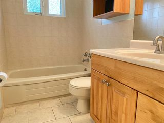 Photo 35: 16 WALNUT Drive SW in Calgary: Wildwood Detached for sale : MLS®# A1022816