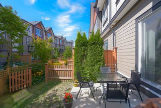 Photo 26: 21 6378 142 Street in Surrey: Sullivan Station Townhouse for sale : MLS®# R2491271