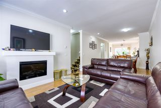 Photo 15: 21 6378 142 Street in Surrey: Sullivan Station Townhouse for sale : MLS®# R2491271
