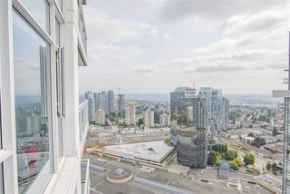 Photo 12: 4203 4670 ASSEMBLY Way in Burnaby: Metrotown Condo for sale (Burnaby South)  : MLS®# R2492603