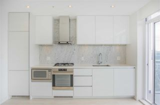 Photo 4: 4203 4670 ASSEMBLY Way in Burnaby: Metrotown Condo for sale (Burnaby South)  : MLS®# R2492603