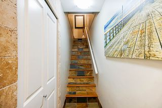 "Photo 6: 49 100 KLAHANIE Drive in Port Moody: Port Moody Centre Townhouse for sale in ""INDIGO"" : MLS®# R2495389"
