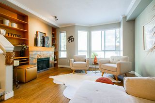 "Photo 10: 49 100 KLAHANIE Drive in Port Moody: Port Moody Centre Townhouse for sale in ""INDIGO"" : MLS®# R2495389"