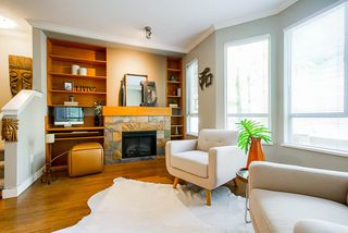 "Photo 13: 49 100 KLAHANIE Drive in Port Moody: Port Moody Centre Townhouse for sale in ""INDIGO"" : MLS®# R2495389"