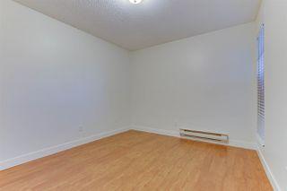 """Photo 12: 111 1948 COQUITLAM Avenue in Port Coquitlam: Glenwood PQ Condo for sale in """"COQUITLAM PLACE"""" : MLS®# R2498998"""