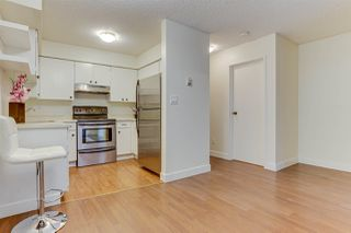 """Photo 6: 111 1948 COQUITLAM Avenue in Port Coquitlam: Glenwood PQ Condo for sale in """"COQUITLAM PLACE"""" : MLS®# R2498998"""