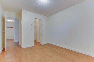 """Photo 13: 111 1948 COQUITLAM Avenue in Port Coquitlam: Glenwood PQ Condo for sale in """"COQUITLAM PLACE"""" : MLS®# R2498998"""