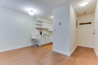 """Photo 10: 111 1948 COQUITLAM Avenue in Port Coquitlam: Glenwood PQ Condo for sale in """"COQUITLAM PLACE"""" : MLS®# R2498998"""