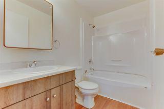 """Photo 15: 111 1948 COQUITLAM Avenue in Port Coquitlam: Glenwood PQ Condo for sale in """"COQUITLAM PLACE"""" : MLS®# R2498998"""