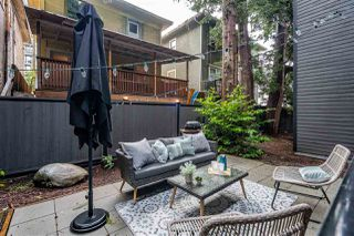"Main Photo: 216 1550 BARCLAY Street in Vancouver: West End VW Condo for sale in ""THE BARCLAY"" (Vancouver West)  : MLS®# R2503224"