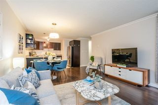 "Photo 14: 216 1550 BARCLAY Street in Vancouver: West End VW Condo for sale in ""THE BARCLAY"" (Vancouver West)  : MLS®# R2503224"
