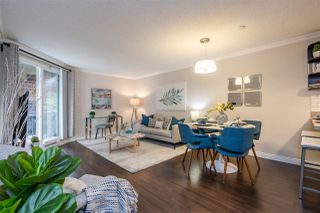"Photo 19: 216 1550 BARCLAY Street in Vancouver: West End VW Condo for sale in ""THE BARCLAY"" (Vancouver West)  : MLS®# R2503224"