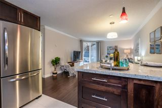 "Photo 9: 216 1550 BARCLAY Street in Vancouver: West End VW Condo for sale in ""THE BARCLAY"" (Vancouver West)  : MLS®# R2503224"