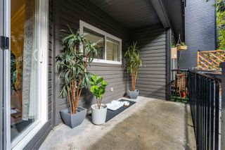 "Photo 15: 216 1550 BARCLAY Street in Vancouver: West End VW Condo for sale in ""THE BARCLAY"" (Vancouver West)  : MLS®# R2503224"