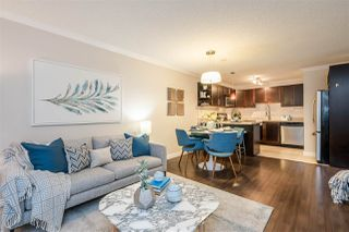 "Photo 4: 216 1550 BARCLAY Street in Vancouver: West End VW Condo for sale in ""THE BARCLAY"" (Vancouver West)  : MLS®# R2503224"