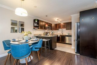 """Photo 13: 216 1550 BARCLAY Street in Vancouver: West End VW Condo for sale in """"THE BARCLAY"""" (Vancouver West)  : MLS®# R2503224"""