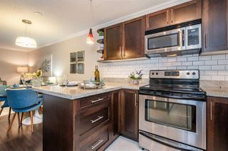 """Photo 16: 216 1550 BARCLAY Street in Vancouver: West End VW Condo for sale in """"THE BARCLAY"""" (Vancouver West)  : MLS®# R2503224"""