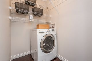 """Photo 18: 216 1550 BARCLAY Street in Vancouver: West End VW Condo for sale in """"THE BARCLAY"""" (Vancouver West)  : MLS®# R2503224"""