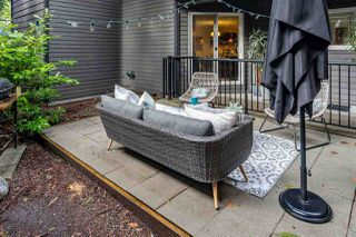 "Photo 20: 216 1550 BARCLAY Street in Vancouver: West End VW Condo for sale in ""THE BARCLAY"" (Vancouver West)  : MLS®# R2503224"