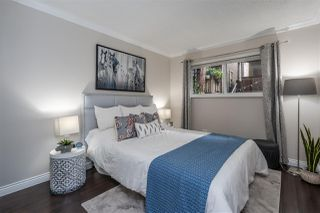 "Photo 6: 216 1550 BARCLAY Street in Vancouver: West End VW Condo for sale in ""THE BARCLAY"" (Vancouver West)  : MLS®# R2503224"