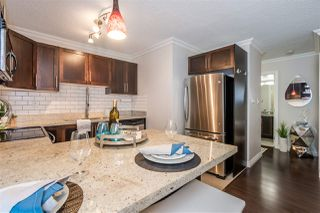 """Photo 10: 216 1550 BARCLAY Street in Vancouver: West End VW Condo for sale in """"THE BARCLAY"""" (Vancouver West)  : MLS®# R2503224"""