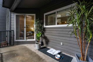"""Photo 11: 216 1550 BARCLAY Street in Vancouver: West End VW Condo for sale in """"THE BARCLAY"""" (Vancouver West)  : MLS®# R2503224"""
