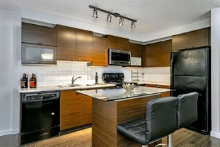 "Photo 18: 114 10707 139 Street in Surrey: Whalley Condo for sale in ""AURA 2"" (North Surrey)  : MLS®# R2508741"