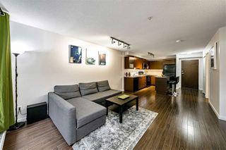 "Photo 9: 114 10707 139 Street in Surrey: Whalley Condo for sale in ""AURA 2"" (North Surrey)  : MLS®# R2508741"