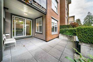 "Photo 33: 114 10707 139 Street in Surrey: Whalley Condo for sale in ""AURA 2"" (North Surrey)  : MLS®# R2508741"