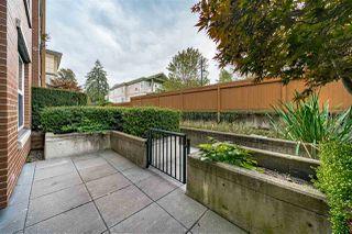 "Photo 32: 114 10707 139 Street in Surrey: Whalley Condo for sale in ""AURA 2"" (North Surrey)  : MLS®# R2508741"