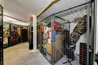"Photo 28: 114 10707 139 Street in Surrey: Whalley Condo for sale in ""AURA 2"" (North Surrey)  : MLS®# R2508741"