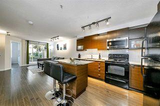 "Photo 15: 114 10707 139 Street in Surrey: Whalley Condo for sale in ""AURA 2"" (North Surrey)  : MLS®# R2508741"