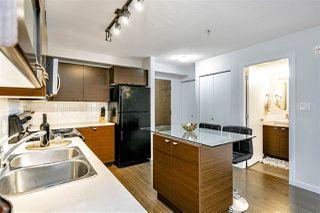 "Photo 16: 114 10707 139 Street in Surrey: Whalley Condo for sale in ""AURA 2"" (North Surrey)  : MLS®# R2508741"