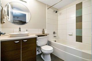 "Photo 20: 114 10707 139 Street in Surrey: Whalley Condo for sale in ""AURA 2"" (North Surrey)  : MLS®# R2508741"