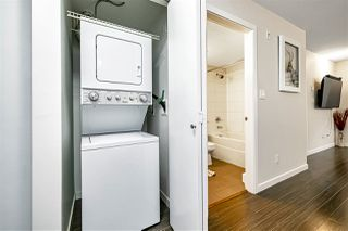 "Photo 27: 114 10707 139 Street in Surrey: Whalley Condo for sale in ""AURA 2"" (North Surrey)  : MLS®# R2508741"
