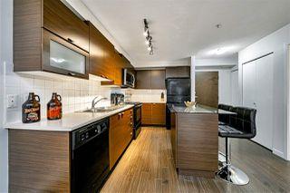 "Photo 17: 114 10707 139 Street in Surrey: Whalley Condo for sale in ""AURA 2"" (North Surrey)  : MLS®# R2508741"