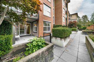 "Photo 37: 114 10707 139 Street in Surrey: Whalley Condo for sale in ""AURA 2"" (North Surrey)  : MLS®# R2508741"