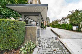 "Photo 2: 114 10707 139 Street in Surrey: Whalley Condo for sale in ""AURA 2"" (North Surrey)  : MLS®# R2508741"