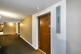 "Photo 6: 114 10707 139 Street in Surrey: Whalley Condo for sale in ""AURA 2"" (North Surrey)  : MLS®# R2508741"