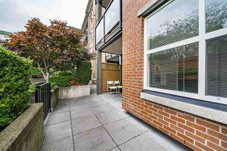 "Photo 35: 114 10707 139 Street in Surrey: Whalley Condo for sale in ""AURA 2"" (North Surrey)  : MLS®# R2508741"
