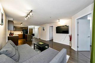 "Photo 10: 114 10707 139 Street in Surrey: Whalley Condo for sale in ""AURA 2"" (North Surrey)  : MLS®# R2508741"